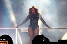 Pin for Later: Is Beyoncé Pregnant? Jay Z Reportedly Raps About a Baby on the Way