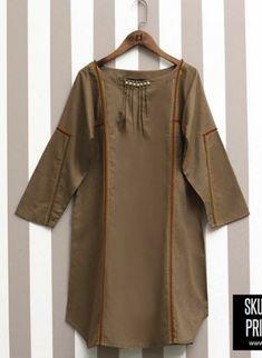 Stylish Dress Book, Stylish Dresses For Girls, Stylish Dress Designs, Designs For Dresses, Pakistani Kids Dresses, Pakistani Fashion Party Wear, Pakistani Dress Design, Simple Kurta Designs, Kurta Designs Women