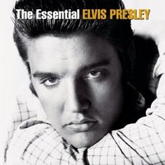 Elvis Presley (The Essential Elvis Presley) 2 CD Box Set Morena Baccarin, Mother Son Songs, A Little Less Conversation, Songs For Sons, If I Can Dream, Elvis Presley Albums, Peace In The Valley, Are You Lonesome Tonight, Musica Online