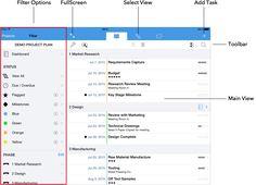 Image result for filters in dashboard ui design