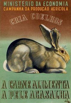 [1942-Cria-Coelhos-Abilio-de-mattos-e%255B1%255D.jpg]