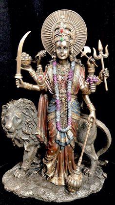 Lord Shiva Statue, Lord Shiva Pics, Krishna Statue, Durga Images, Ganesh Images, Lord Krishna Images, Maa Durga Image, Durga Maa, Saraswati Goddess