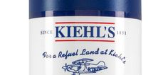 Body Fuel All-In-One Energizing Wash Hair & Body Cleanser da Kiehl's para Homem