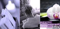 Centro Benessere a porte aperte dal 21 al 26 aprile 2015. Prenota i tuoi 30 minuti di benessere in omaggio #cadelach #settimanadelbenessere #wellness #week #revinelago #treviso #veneto #italy http://www.cadelach.it/posts/benessere-a-porte-aperte-188.php