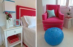 Girl's-bedroom-in-Norwood-Kensett-unit