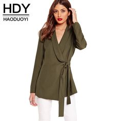 Just launched! Solid Green Women Autumn Casual Blazer http://www.iramstore.in/products/solid-green-women-autumn-casual-blazer?utm_campaign=crowdfire&utm_content=crowdfire&utm_medium=social&utm_source=pinterest