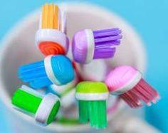 Cómo mantener tu cepillo de dientes a salvo de los gérmenes cada vez que viajes