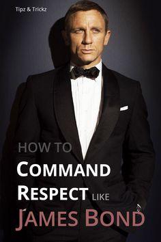 Alpha Male Books, Alpha Male Traits, Skills To Learn, Life Skills, Best Books For Men, Mature Mens Fashion, Personal Development Skills, Masculine Traits, Hacking Books