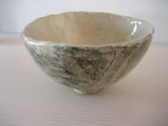 Great looking bowl.