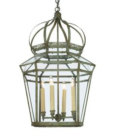 Westbury Mirrored Sconce | Beautiful Elements Lighting | Pinterest | Sconces  sc 1 st  Pinterest & Westbury Mirrored Sconce | Beautiful Elements: Lighting ... azcodes.com