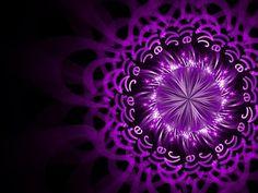 Chakra Music ➤ Spiritual Healing | Full Album - All Chakras Opening & Empowering | 9 Solfeggio Tones - YouTube