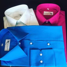 Spring summer ,new arrivals our lovely bright shirts.Ready to wear,100% cotton.Limited edition Dandylion style shirts .