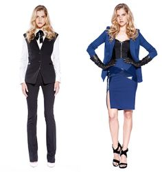 Guess by Marciano and Guess Jeans