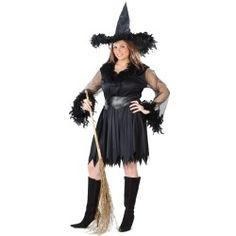 Halloween Plus Size Costumes plus size clothing for women
