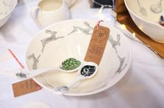 Talented makers at Farnham Maltings festival of crafts (Photo: Hannah Ridler)