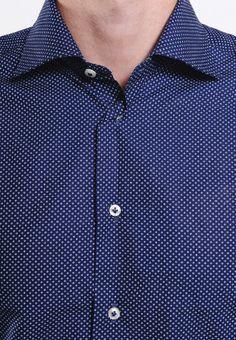 Visit our store on-line #angelonardelli #madeinitaly #shirt #camicia #estore #storeonline #menswear #style #fashion
