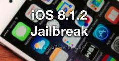 The step by step guide for jailbreak iOS 8.1.2 via TaiG are close to enough matching to how you jailbroke iOS 8.1.1 other than the most recent version of the TaiG jailbreak computer jailbreak tool is at the present in English which create things greatly easier. Download taig jailbreak 1.2.0 Step 1 – obtain your …
