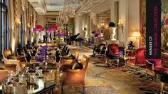 Picture results for luxury hotels
