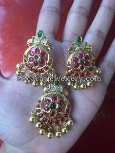Jewelry store #RoyalJewelry