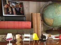 Miniatuur Design Meubels : Cutebee poppenhuis miniatuur poppenhuis met meubels kit houten