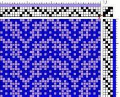 「手織り 組織図 作り方」の画像検索結果