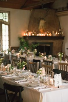 Photography : onelove photography Read More on SMP: http://www.stylemepretty.com/california-weddings/calistoga/2016/01/16/romantic-laid-back-calistoga-ranch-wedding/