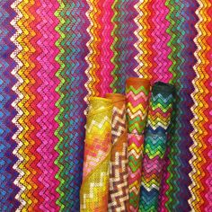 World Filipiniana: the New Definition of Global Filipino Design Textile Patterns, Textiles, Boodle Fight, Philippine Star, Philippines Culture, Filipiniana, Beautiful Textures, Filipino, Swatch