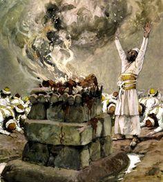 Torah Portion Ki Tavo Complete