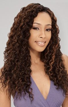 19 best milkyway wet  wavy indian hair images  hair