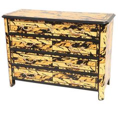 17 Best The Highboy For Art Antiques