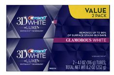 Best Whitening Toothpastes Review (December, 2018) - A Complete Guide Best Whitening Toothpaste, Teeth Whitening Procedure, Teeth Whitening That Works, Teeth Whitening Remedies, Natural Teeth Whitening, Wisdom Teeth Funny, Teeth Pictures, Crest 3d White, Teeth Care