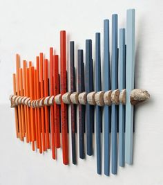 Wood wall art Winter is coming is a geometric art decor and the real wood sculpture. Reclaimed wood art will perfectly fit the interior of Your office, home, apartments. Eco style, a piece of nature will refresh the space of Your interior. Natural wood is Large Wood Wall Art, Wooden Art, Wooden Walls, Wall Wood, Large Wall Murals, Wood Sculpture, Wall Sculptures, Ribbon Sculpture, Diy Wall Art