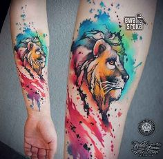 Ewa-Sroka-Tattoo-006