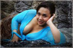 Tante Girang Bohay