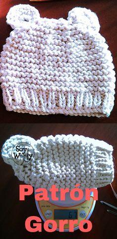 Baby Knitting, Crochet Baby, Free Crochet, Knit Crochet, Summer Jacket, Baby Online, Crochet Patterns, Beanie, Baby Shower
