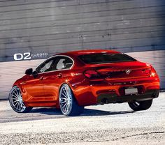 #BMW #GranCoupe #M5 #M3 #M6 #Porsche #Panamera #Mansory #Bentley #Flying #BugattiVeyron #Phantom #Ghost #Ferrari #Lamborghini #Reventon #Exotic #Luxury #Sport #MercedesBenz #S63AMG #C63AMG #Jaguar #XFR #XJR #CLS63AMG #TeslaS #Audi #RS6 #S8