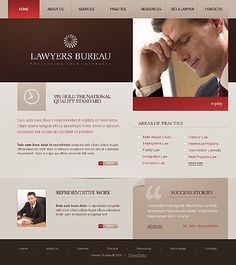 Labor Contract Template - Invitation Templates - employment ...
