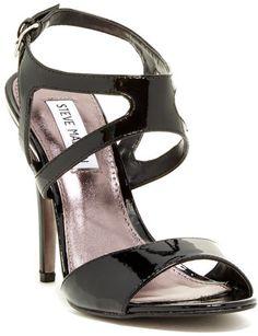 Steve Madden Dessi High Heel Sandal