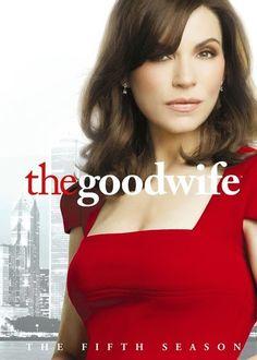 Ver The good wife online o descargar -