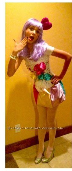 Miley cirus cum face