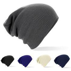 2016 새로운 겨울 모자 솔리드 모자 여성 남여 일반 따뜻한 부드러운 여성의 Skullies 비니 니트 Gorro Touca 남성 여성