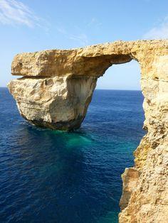 Malta by ALuigi #malta