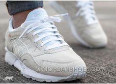 brand new 7ea32 aa7a7 Réduction Asics Gel Lyte 5 Femme Maisonarchitecture France Boutique20161239  Authentic NZYEZ, Price   68.90 - Jordan Shoes,Air Jordan,Air Jordan Shoes