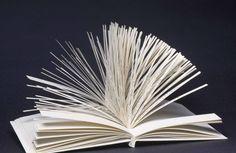 73c8eb9f498 Raymond Queneau Cent mille milliards de poèmesGallimard