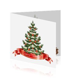 Kaarten kerst kopen of bestellen voor kerstmis. Een mooie kaart voor de feestdagen. Alle elementen staan los en kunt u zelf veranderen.