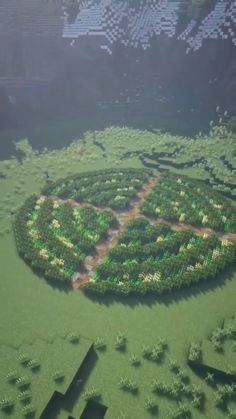 Project Minecraft, Craft Minecraft, Video Minecraft, Minecraft Tree, Minecraft Banner Designs, Minecraft Farm, Minecraft Mansion, Minecraft Cottage, Easy Minecraft Houses
