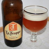 I´ve already drank this beer ! From Holland ! Beer Types, Beer Tasting, Craft Beer, Beer Bottle, Happiness, Notes, Drinks, Holland, Collection