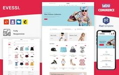 Accessories Shop, Fashion Accessories, New Fashion, Fashion Online, New Style Tops, Beauty Shop, Shoe Shop, Handmade Shop, Flyer Design