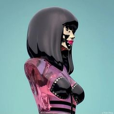 Nicki Minaj Onika {New Perfume} {Celebrity Fragrance} Nicki Minaj Perfume, Beauty Products Gifts, Yo Gotti, Fragrance Lotion, Lil Pump, Lil Wayne, Famous Celebrities, Cardi B, Smell Good