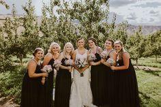 wenatchee_wedding_photos_sunshine_ranch_jessie_caleb_0057